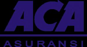 aca-insurance20160512143751