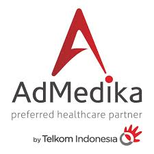 admedika20160512152830