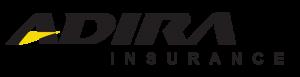 asuransi-adira-dinamika20160512153228