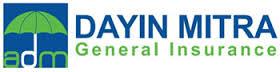 asuransi-dayin-mitra20160512155628