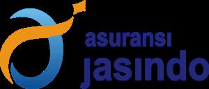 asuransi-jasindo20160407144924