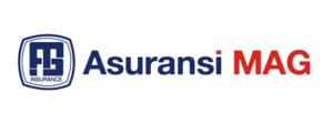 asuransi-mag20160512153951