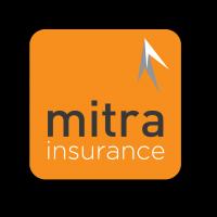 asuransi-mitra20160407144708