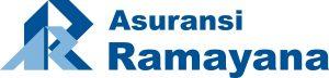 asuransi-ramayana20160512143835