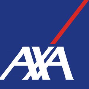 axa-indonesia20160512152812