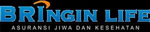 bringin-life20160407144726