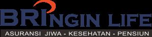 bringin-life20160512153034