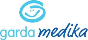 garda_medika-logo-e1459334674432