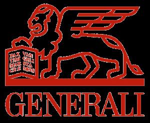generali20160408065549
