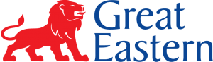 great-eastern-life20160512154503