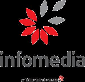 infomedia-20160408065635