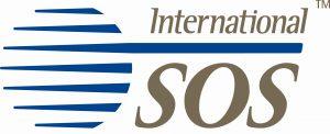 international-sos20160512143948