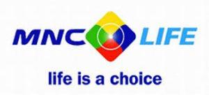 mnc-life-insurance20160512152959