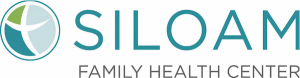 siloam-care20160512144342