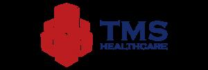tms-healthcare20160407145032