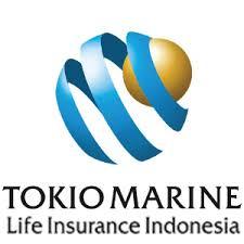 tokio-marine-life20160512155519
