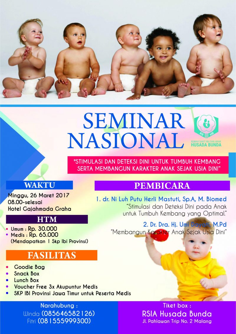 seminar-nasional-tumbuh-kembang214032017115136